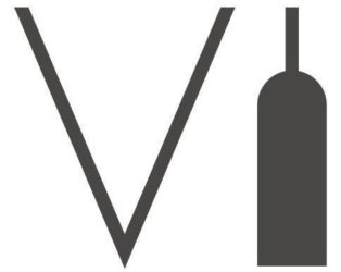 CE Wine Trade i VINNI.pl zapraszają…