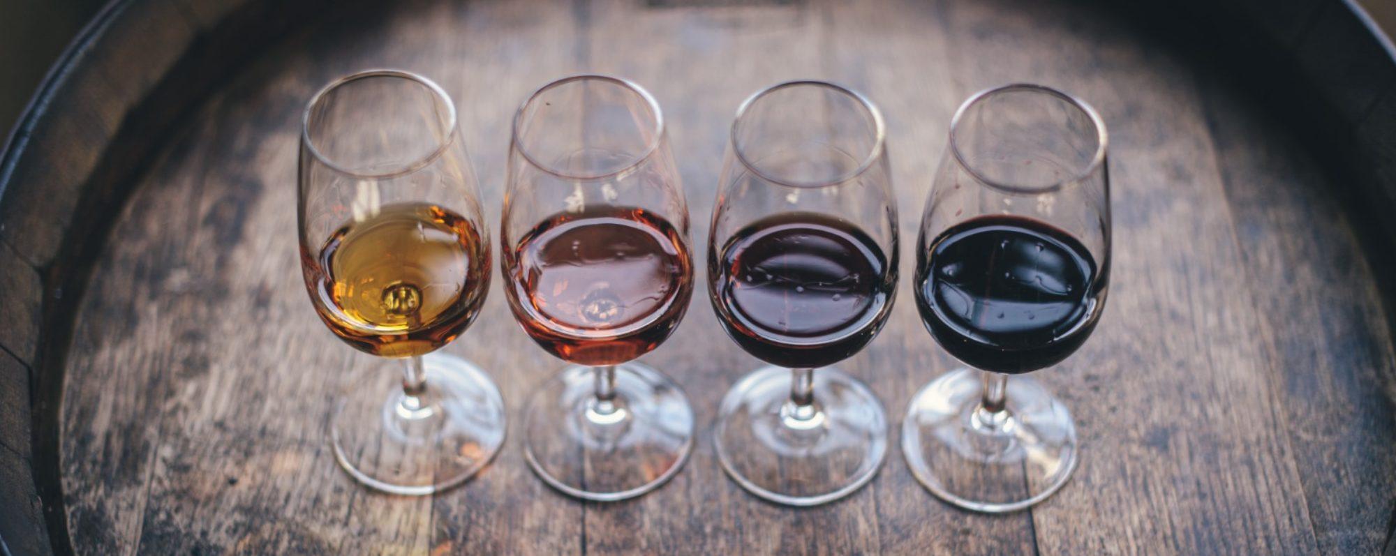 CE Wine Trade i VINNI.pl zapraszają...
